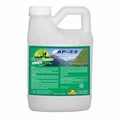 Simoniz Green Scene AP-32 All-Purpose Cleaner, 1 gal.