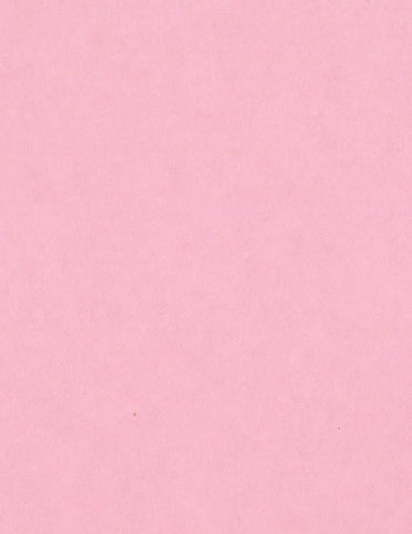 Bazzill Card Shoppe - 8.5x11 Cardstock - 100#  - Cotton Candy