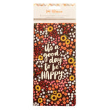 American Crafts Amy Tangerine Late Afternoon Journal Insert Embellishments