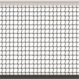 Reminisce Game Day - Volleyball Volleyball 3 Patterned Paper