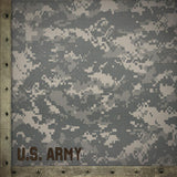 Paper House Productions Heroes Army Camo Single-Sided Patterned Paper