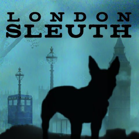 London Sleuth