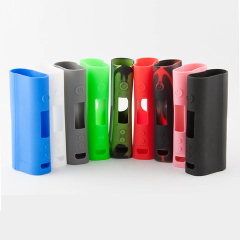 Subox Nano Silicone Sleeve