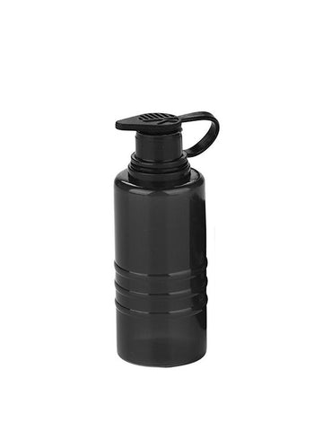 Kanger DripBox Replacement Bottle