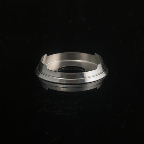 Beauty Ring 22mm