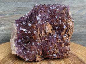 Protection Thunder Bay Amethyst