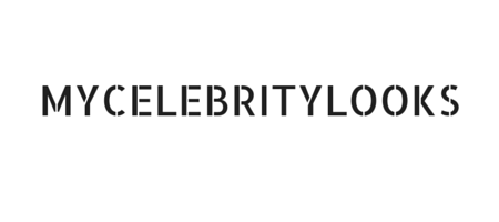 My Celebrity Looks