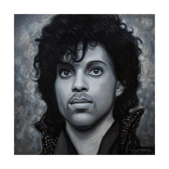 Prince Paintings and Prints
