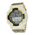 Mens G-Shock Camouflage Watch GD120CM-5