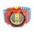 Shock Resistant Sports Watch Kids Editions Digital Analog