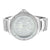 Ice Mania Diamond Illusion Dial Roman Numeral Watch