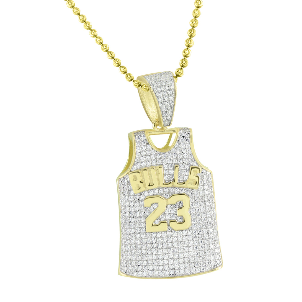 V01c 019 stlverpendant 1255551p3806 18inx09in95gm stlvermooncutchain 2mm24in74gm sp sp21024x1024gv1453924129 chicago bulls jersey pendant number 23 basketball mozeypictures Gallery