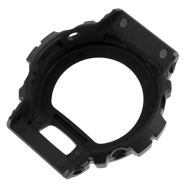 DW6900CB-1DS GShock Watch Bezel Black Case Cover Watch Parts