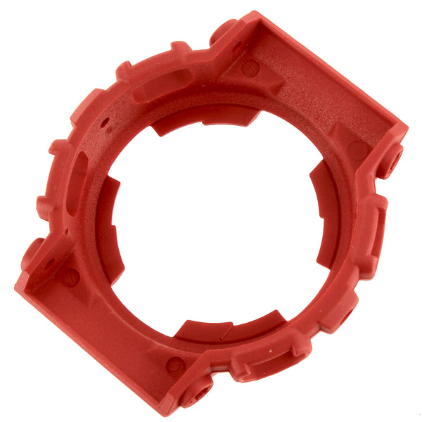 Red G Shock Bezel For Watch GA100B-4A Brand New Mens 50mm Case Cover