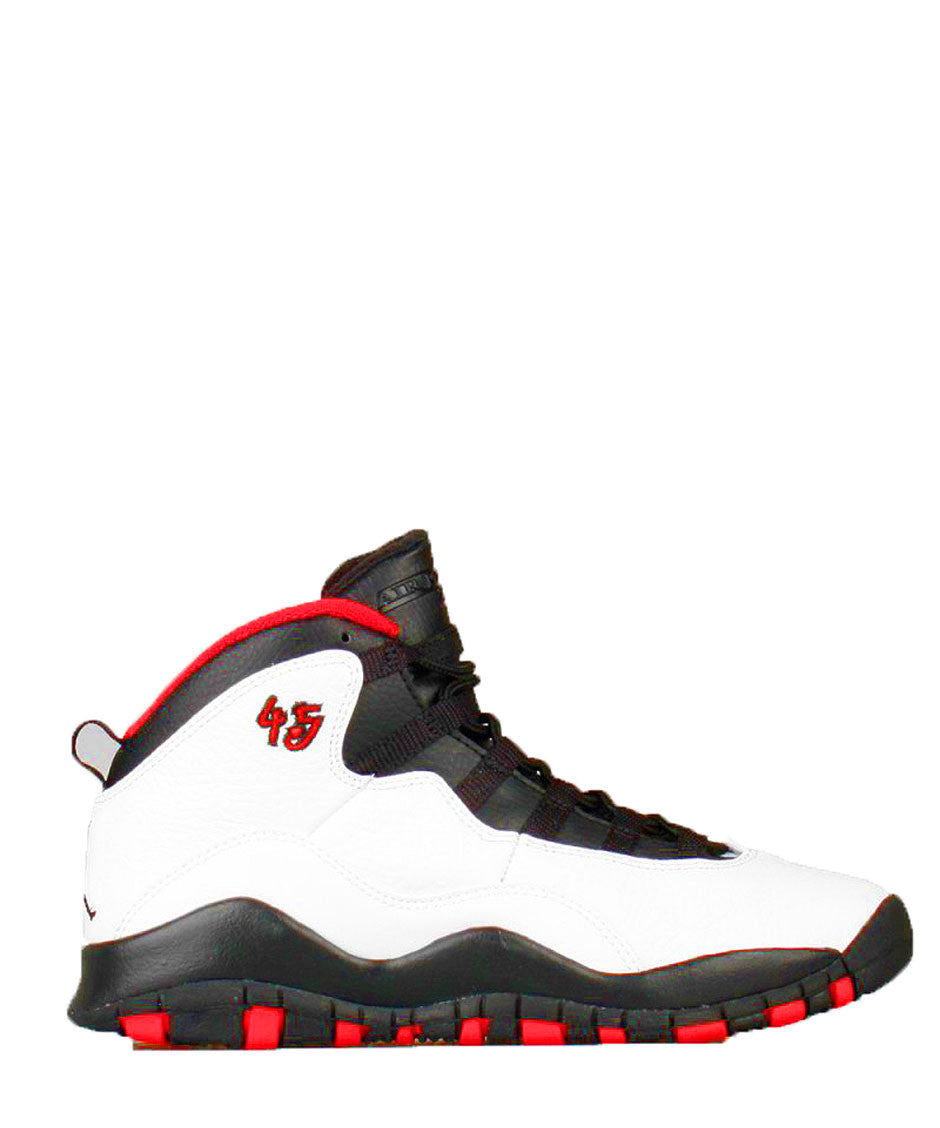 best sneakers ed7ff 15e90 ... coupon code for air jordan 10 double nickel size 15 bdfd2 3739a