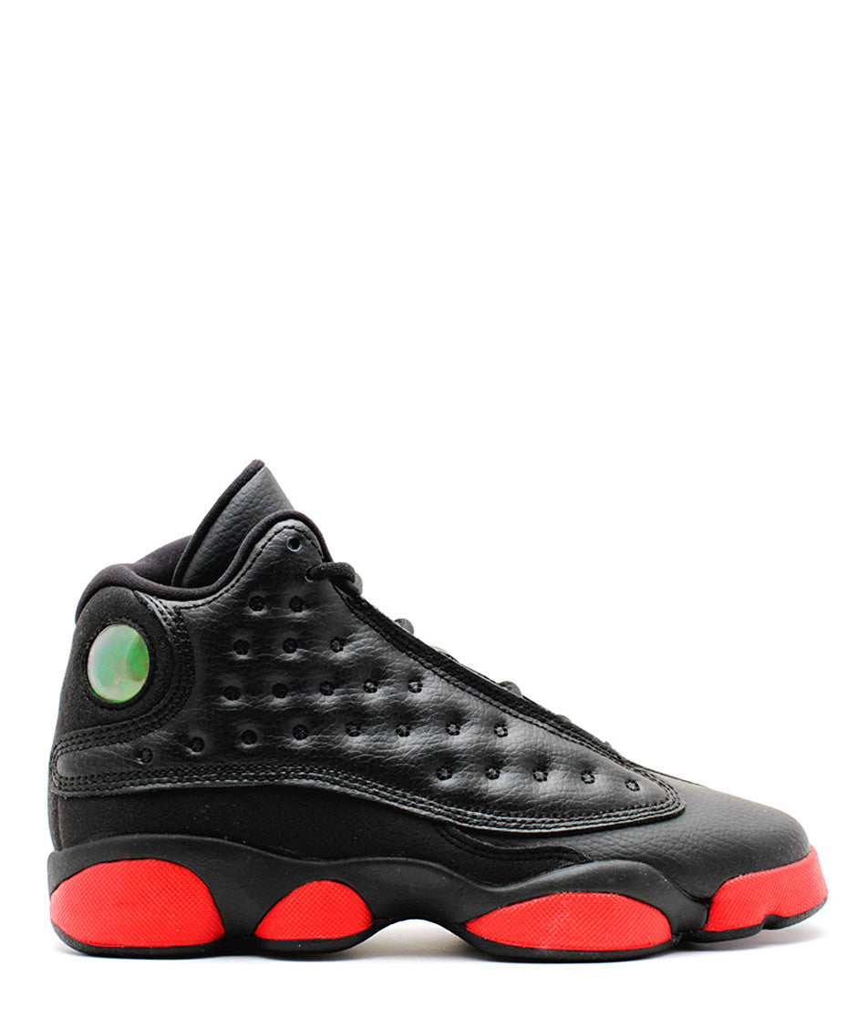 fd9a41d20d47ea Air Jordan 13 - Dirty Bred - Size 15 – 23NYC