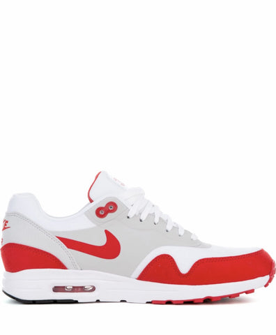 ff6d5a580b50f Nike Air Max 1 Ultra 2.0 (Elevated Icon 30th B-day Edition)