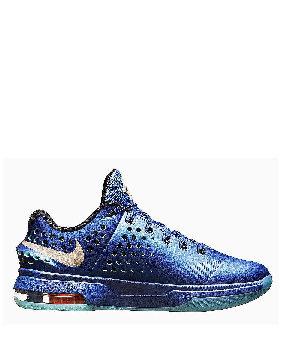 newest d5a1f 042a9 KD7 Elite - Elevate - Size 9