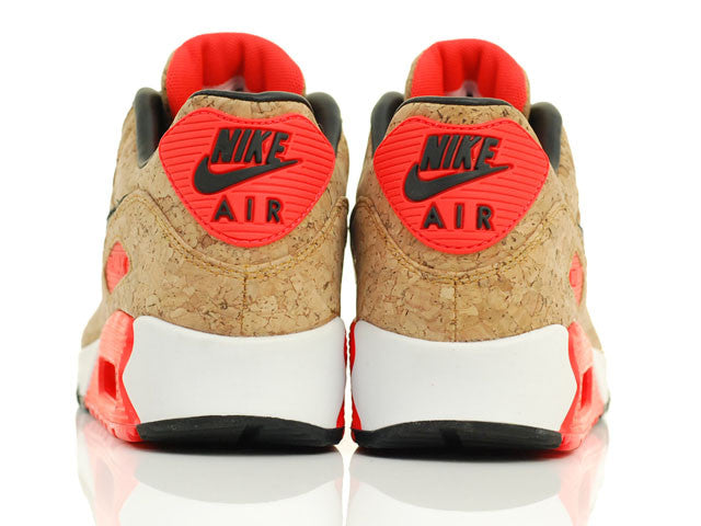sports shoes 582a0 91307 ... Nike Air Max 90 Anniversary - Cork - Size 7.5   8.5 (Wmns) ...