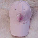 VALENTINE'S DAY SALE-KOKO SIGNATURE ALIEN HEAD CAP
