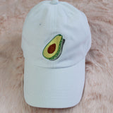 AVOCADO cap