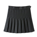 FLASH EVENT - TENNIS SKIRT