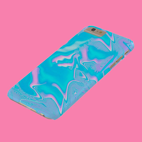 KOKO HOLO iPHONE CASE - PREORDER