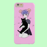 KOKO NEKO iPHONE CASE - PREORDER