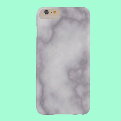 KOKO MARBLE iPHONE CASE - PREORDER
