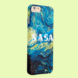 KOKO NASA iPHONE CASE - PREORDER