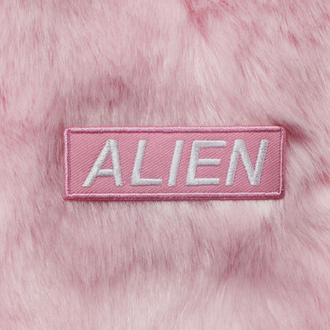 KOKO TUMBLR ALIEN PATCH