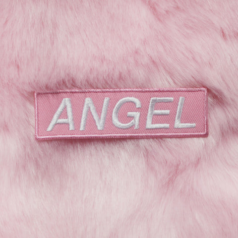 KOKO TUMBLR ANGEL PATCH