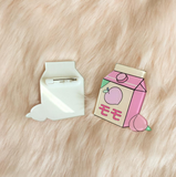 NEW-KOKO MOMO PIN