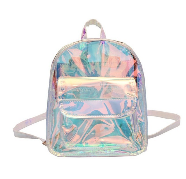 HOLO BACKPACK