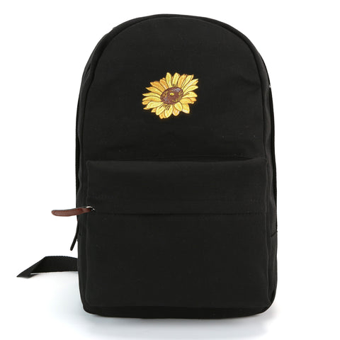 BEE SUNSHINE  Backpack