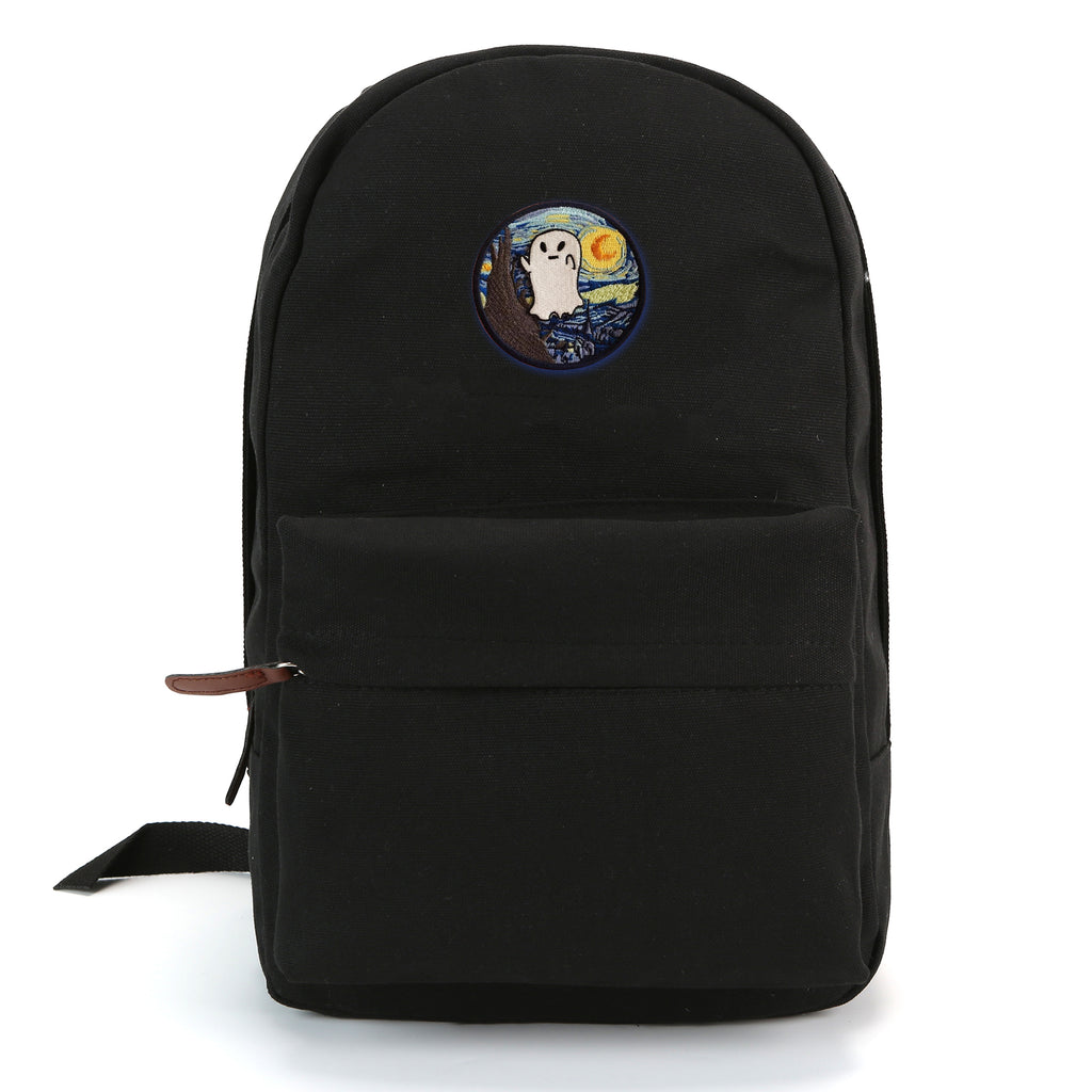VANGHOST  backpack