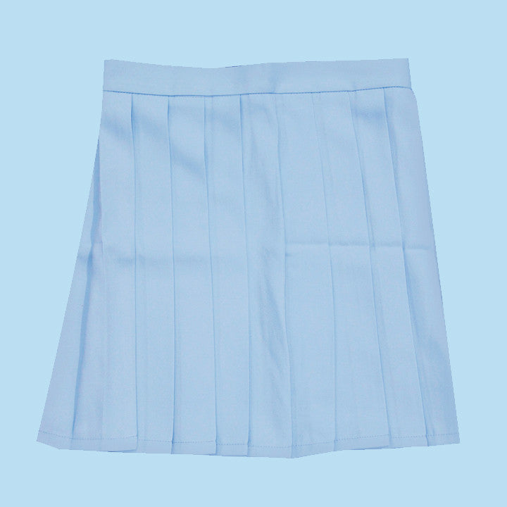 ac1ea92869 PASTEL BLUE skirt -4TH OF JULY DEAL – kokopiecoco