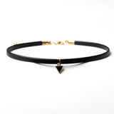 FREE SHIPPING MUST HAVE CHOKER SET