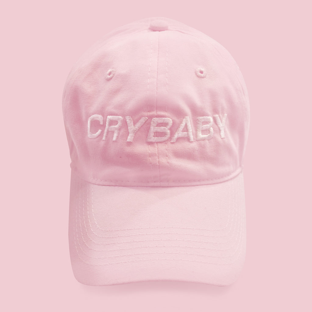 78aed13136d 91+ Hat Pink Tumblr Aesthetic Wheretoget. Hat Tumblr Pink Hat Felt ...