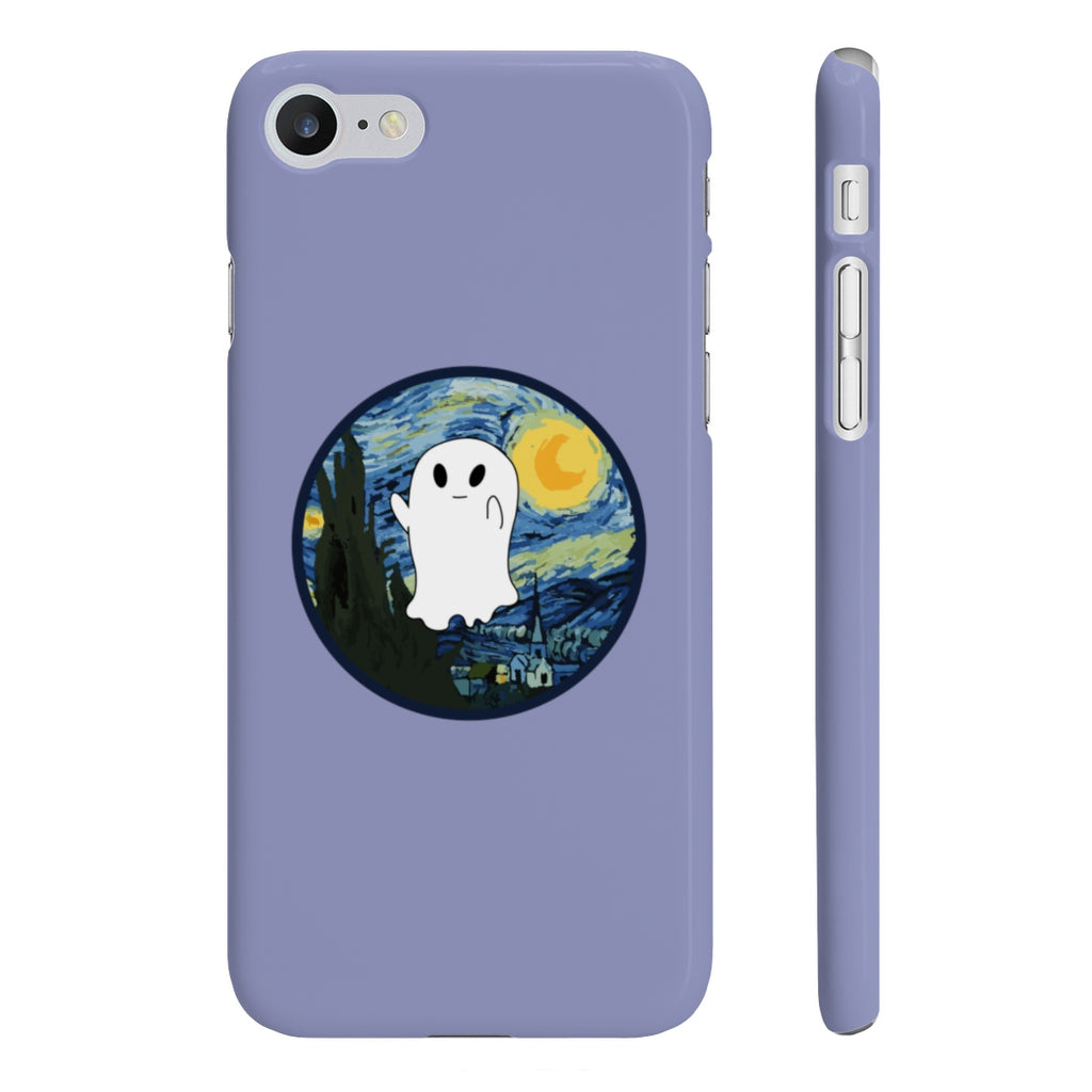 KOKO Tumblr Grunge - VAN GHOST  Phone Cases
