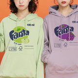2020 kawaii fanta Friendship goal