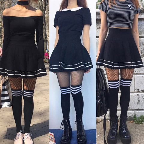 OUTFIT DEAL -A OR B OR C ?