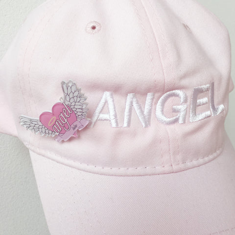 Valentine's Day SALE -ANGEL KOKO PIN