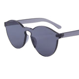 FREE SHIPPING-RAINBOW-SHADES