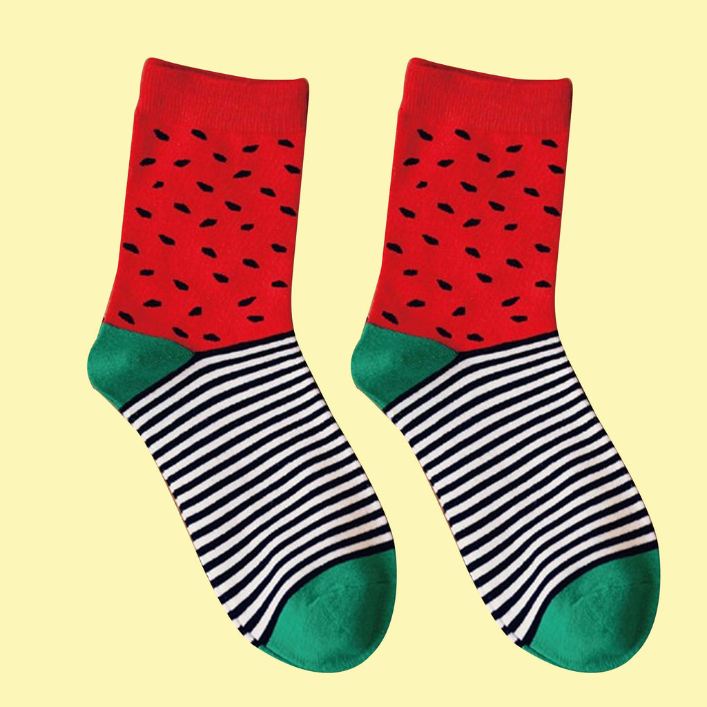 BLACK FRIDAY SALE - ONLY 24 DEAL- $2.99 WATERMELON+STRIPED