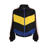 BLACK FRIDAY PROMOTION WINDBREAKER
