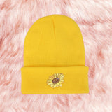 2019 FLOWER CHILD- UNISEX KOKO WINTER BEANIE