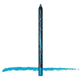 L.A. girl Glide Gel Eyeliner Pencil