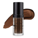 Pro Coverage Illuminating Foundation-Dark Chocolate