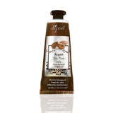 Organic Intensive Hand Cream-Argan